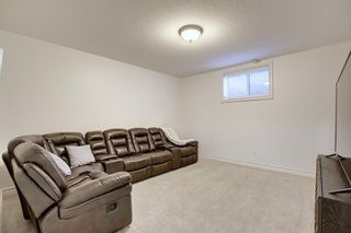 Photo 34: 3826 3 Street NW in Calgary: Highland Park Detached for sale : MLS®# A1145961