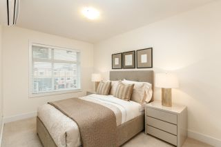 Photo 12: 15 9680 ALEXANDRA ROAD in Richmond: West Cambie Townhouse for sale : MLS®# R2146282