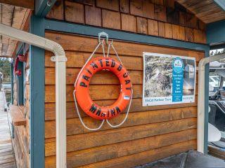"Photo 24: 23C 12849 LAGOON Road in Pender Harbour: Pender Harbour Egmont Condo for sale in ""Painted Boat Resort & Spa"" (Sunshine Coast)  : MLS®# R2515330"