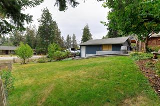Photo 24: 3486 McTaggart Road, in West Kelowna: House for sale : MLS®# 10240521