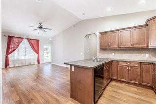 Photo 7: 305 Sunvale Crescent NE: High River Row/Townhouse for sale : MLS®# A1144470