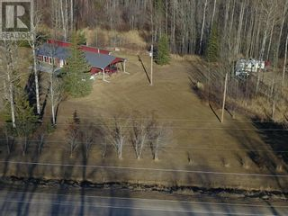Photo 25: 624031 Range Road 64 in Rural Woodlands County: House for sale : MLS®# A1094502