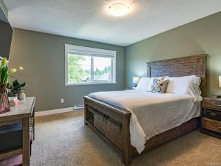 Photo 11: 123 2077 20th St in COURTENAY: CV Courtenay City Row/Townhouse for sale (Comox Valley)  : MLS®# 840030