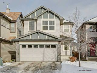Photo 1: 89 Cranwell Green SE in Calgary: Cranston Residential Detached Single Family for sale : MLS®# C3648567