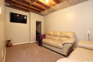 Photo 22: 75 Davidson Crescent in Saskatoon: Westview Heights Residential for sale : MLS®# SK854932