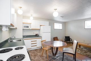 Photo 27: 401 8th Street East in Saskatoon: Nutana Residential for sale : MLS®# SK737984