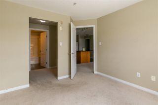 Photo 20: 5307 7335 SOUTH TERWILLEGAR Drive in Edmonton: Zone 14 Condo for sale : MLS®# E4235565