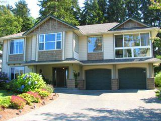 Photo 1: 7209 Austins Pl in SOOKE: Sk Whiffin Spit House for sale (Sooke)  : MLS®# 801697