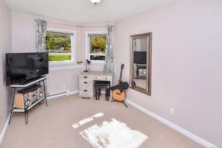 Photo 16: 104 2529 Wark St in : Vi Hillside Condo for sale (Victoria)  : MLS®# 874159