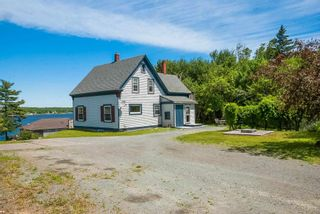 Photo 2: 2346 Highway 331 in Pleasantville: 405-Lunenburg County Residential for sale (South Shore)  : MLS®# 202114978