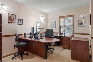Photo 28: 9924 184 Street in Edmonton: Zone 20 House for sale : MLS®# E4247371