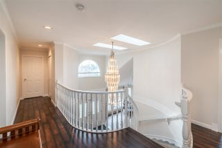 Photo 18: 12375 63A Avenue in Surrey: Panorama Ridge House for sale : MLS®# R2521911