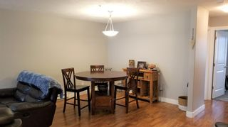 Photo 3: 119 701 Hilchey Rd in Campbell River: CR Willow Point Row/Townhouse for sale : MLS®# 859223