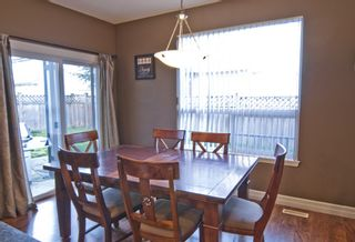 """Photo 15: 7302 196 Street in Langley: Willoughby Heights House for sale in """"Mountainview Estates"""" : MLS®# R2038726"""