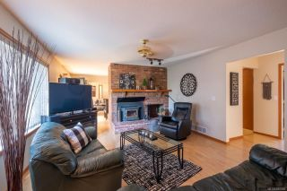 Photo 8: 2141 Gould Rd in : Na Cedar House for sale (Nanaimo)  : MLS®# 880240