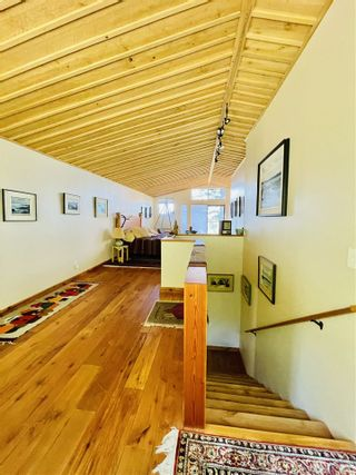 Photo 22: 256 EAST POINT Road: Saturna Island House for sale (Islands-Van. & Gulf)  : MLS®# R2559567