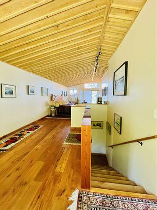 Photo 24: 256 EAST POINT Road: Saturna Island House for sale (Islands-Van. & Gulf)  : MLS®# R2559567
