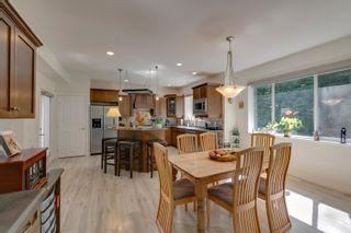 """Photo 26: 36198 CASCADE RIDGE Drive in Mission: Dewdney Deroche House for sale in """"Cascade Ridge"""" : MLS®# R2496683"""