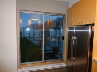 Photo 6: 502-619 Victoria Street in Kamloops: South Kamloops Condo for sale : MLS®# 132051