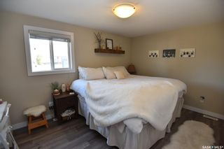 Photo 13: 619 6th Avenue West in Nipawin: Residential for sale : MLS®# SK852297