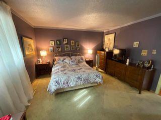 Photo 14: 288 GARIEPY Crescent in Edmonton: Zone 20 House for sale : MLS®# E4262402