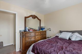 Photo 19: 941 Kalmar Rd in : CR Campbell River Central House for sale (Campbell River)  : MLS®# 873198
