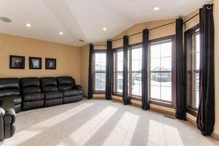 Photo 20: 21 CRANBERRY Cove SE in Calgary: Cranston House for sale : MLS®# C4164201