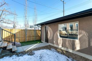 Photo 41: 3510 Centre B Street NW in Calgary: Highland Park Semi Detached for sale : MLS®# A1079730