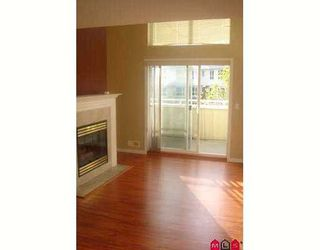 """Photo 8: 413 12125 75A Avenue in Surrey: West Newton Condo for sale in """"West Newton"""" : MLS®# F2714883"""