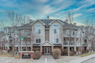 Photo 15: 103 1811 34 Avenue SW in Calgary: Altadore Apartment for sale : MLS®# A1054718