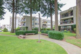 "Photo 2: 804 31955 OLD YALE Road in Abbotsford: Abbotsford West Condo for sale in ""EVERGREEN VILLAGE"" : MLS®# R2090402"