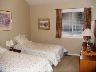 Photo 27: 14360 32nd ave in South Surrey: Home for sale