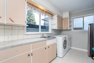 Photo 15: 1727 PITT RIVER Road in Port Coquitlam: Lower Mary Hill House for sale : MLS®# R2530367