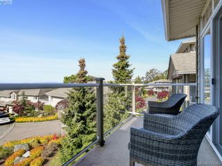 Photo 16: 848 Rainbow Cres in VICTORIA: SE High Quadra Row/Townhouse for sale (Saanich East)  : MLS®# 813418