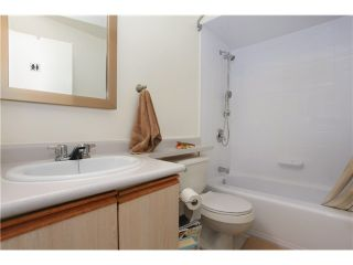 "Photo 22: 209 711 E 6TH Avenue in Vancouver: Mount Pleasant VE Condo for sale in ""PICASSO"" (Vancouver East)  : MLS®# V1004453"