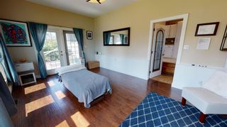 Photo 16: 9711 104 Avenue in Fort St. John: Fort St. John - City NE House for sale (Fort St. John (Zone 60))  : MLS®# R2604505
