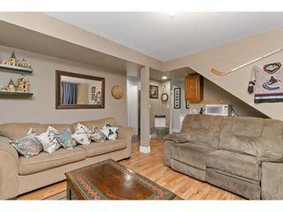 "Photo 28: 26498 29B Avenue in Langley: Aldergrove Langley House for sale in ""Aldergrove"" : MLS®# R2564240"
