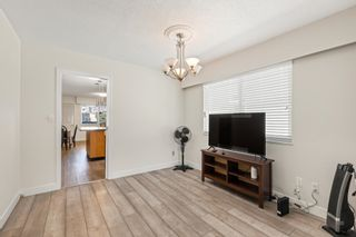 Photo 6: 615 E 63RD Avenue in Vancouver: South Vancouver House for sale (Vancouver East)  : MLS®# R2624230
