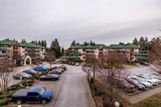 "Photo 19: 318 2964 TRETHEWEY Street in Abbotsford: Abbotsford West Condo for sale in ""Cascade Green"" : MLS®# R2537785"