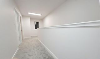 Photo 26: 1049 A Magnus Avenue South in Winnipeg: Shaughnessy Heights Residential for sale (4B)  : MLS®# 202124669