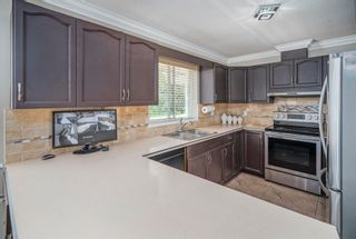 Photo 14: 30841 CARDINAL Avenue in Abbotsford: Abbotsford West House for sale : MLS®# R2606723