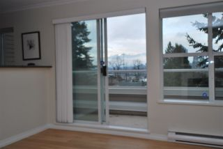 """Photo 10: 403 4181 NORFOLK Street in Burnaby: Central BN Condo for sale in """"Norfolk Place"""" (Burnaby North)  : MLS®# R2521376"""