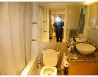 "Photo 7: 602 9133 HEMLOCK Drive in Richmond: McLennan North Condo for sale in ""KATSURA @ HAMPTON PARK"" : MLS®# V672188"