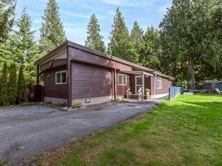 """Photo 26: 228 1830 MAMQUAM Road in Squamish: Garibaldi Estates Manufactured Home for sale in """"Timbertown Estates"""" : MLS®# R2619021"""