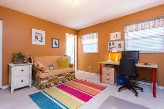Photo 17: 33 11355 236TH STREET in ROBERTSON RIDGE: Home for sale : MLS®# V1109245