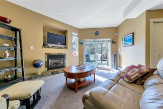 Photo 27: 732 VICTORIA Drive in Port Coquitlam: Oxford Heights House for sale : MLS®# R2562373