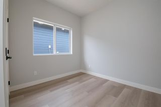 Photo 19: 526 Loon Avenue, in Vernon: House for sale : MLS®# 10240546