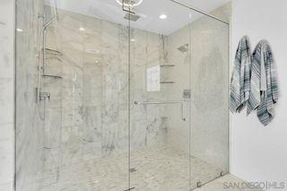 Photo 31: MOUNT HELIX House for sale : 6 bedrooms : 5150 Alzeda Drive in La Mesa