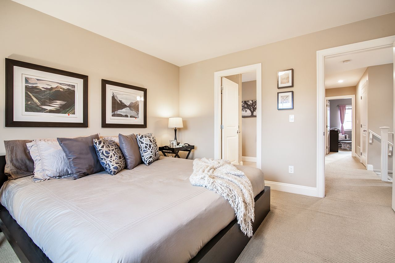 """Photo 17: Photos: 2907 152A Street in Surrey: King George Corridor House for sale in """"SOUTHPOINT ESTATES"""" (South Surrey White Rock)  : MLS®# R2278623"""