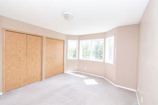 Photo 15: 48 Hidden Way NW in Calgary: Hidden Valley Detached for sale : MLS®# A1093182